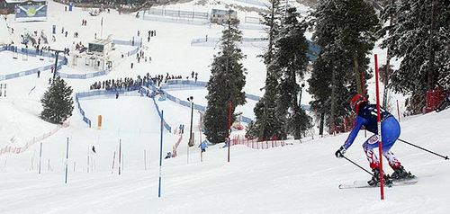 630x300-2009-world-winter-games-alpine-venue-bogus-basin-ASADSL_20090212_esinkus_0001.jpg