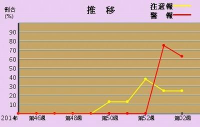 graph_21.jpg
